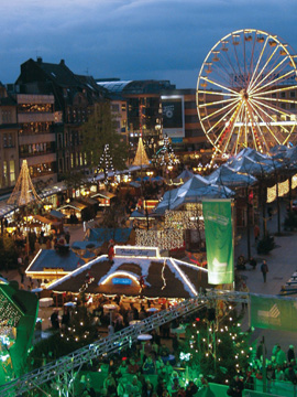 weihnachtsmarkt in duisburg weihnachten 2004. Black Bedroom Furniture Sets. Home Design Ideas