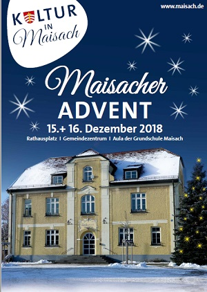 Maisacher Advent