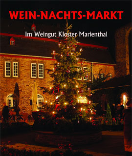 wein nachts markt weihnachten 2019. Black Bedroom Furniture Sets. Home Design Ideas