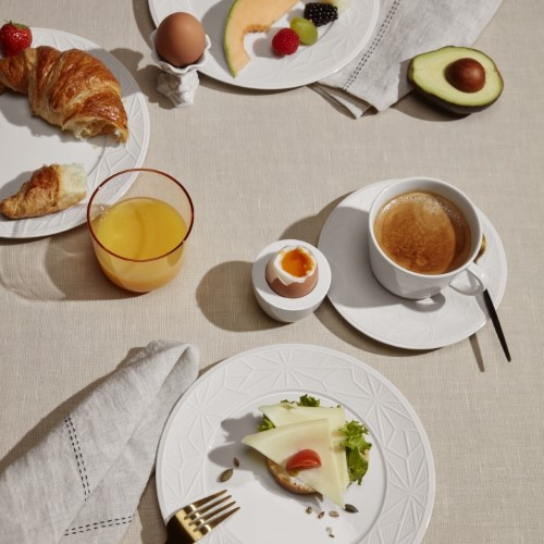 MEISSEN Brunch 2020