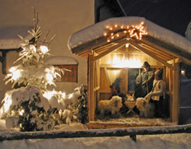 weihnachtsmarkt sonthofen my blog. Black Bedroom Furniture Sets. Home Design Ideas