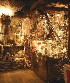 weihnachtsmarkt kaltenberg weihnachten 2005. Black Bedroom Furniture Sets. Home Design Ideas