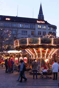 weihnachtsmarkt in kiel weihnachten 2004. Black Bedroom Furniture Sets. Home Design Ideas