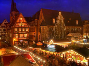 weihnachtsmarkt quedlinburg weihnachten 2014. Black Bedroom Furniture Sets. Home Design Ideas