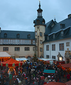 weihnachtsmarkt in stolberg harz weihnachten 2018. Black Bedroom Furniture Sets. Home Design Ideas